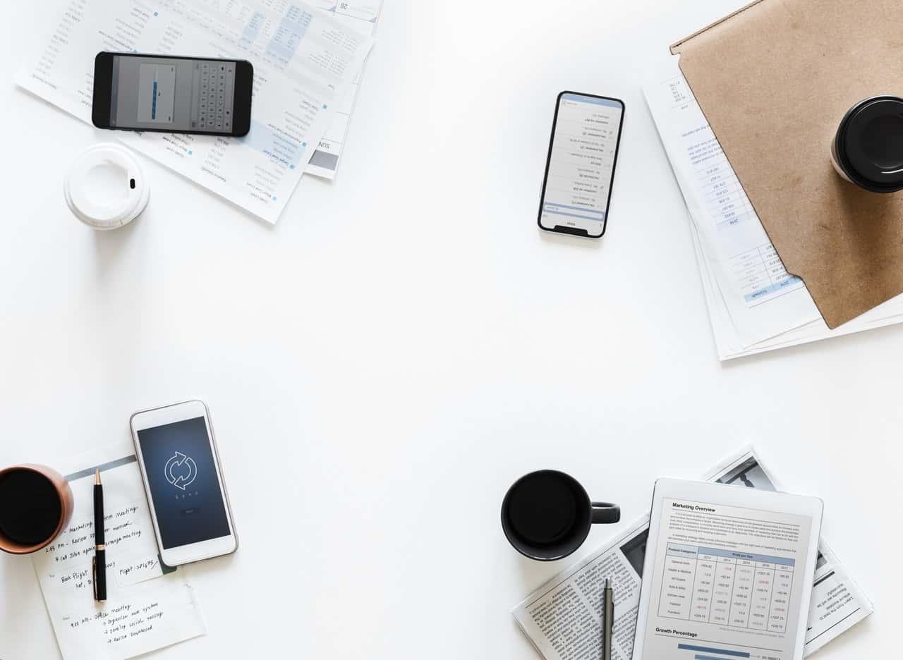 تکنولوژی حسابرسی جهانی